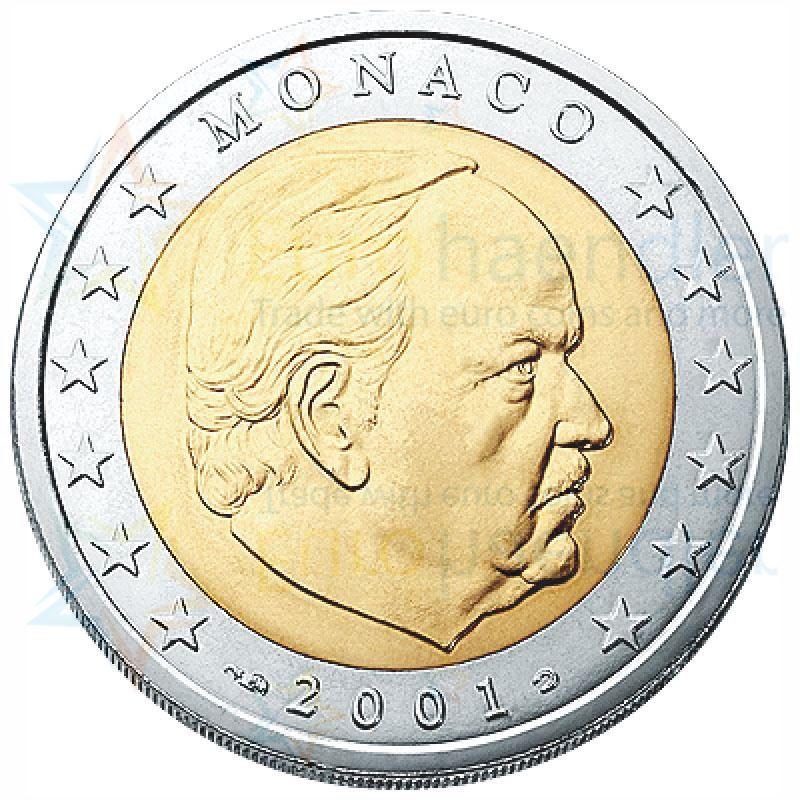 ankauf von euro m nzen