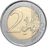 2006 Gedenkmünzen