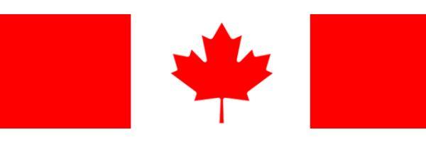 Münzen Kanada