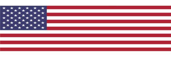 Münzen USA