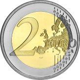 2012 Gedenkmünzen
