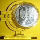 Deutschland Acrylaufsteller für 10 Euro...