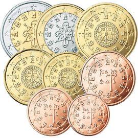 Münzen Ankauf
