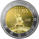 Irland 2 Euro Gedenkmünze 2016 ST - 100 Jahre...