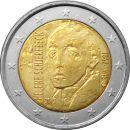 Finnland 2 Euro Gedenkmünze 2012 ST Helene...