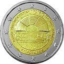 Zypern 2 Euro Gedenkmünze 2017 ST Kulturhauptstadt...