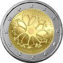 Zypern 2 Euro Gedenkmünze 2020 ST Institut für...